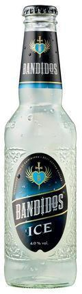 Laško Bandidos Ice