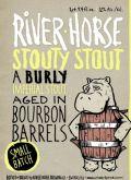 River Horse Stouty Stout