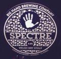 Big Hand Spectre