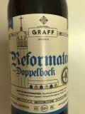 Graff Reformator