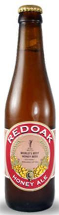 Redoak Honey Ale