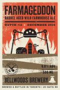 Bellwoods Farmageddon (Batch 11+)