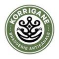 La Korrigane Mary Morgan Honing