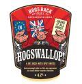 Hogs Back Hogswallop