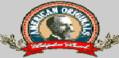 American Originals Faust Golden Lager