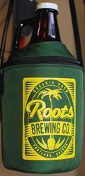 Roots Organic Burghead Heather Ale