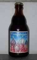 Faiseurs de Bière Timpériale