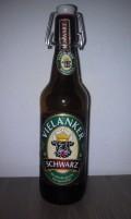 Vielanker Schwarz