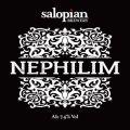 Salopian Nephilim