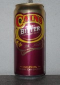 Cains Finest Bitter (Can/Keg)
