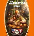 Amager / Wicked Weed Mandarina Man