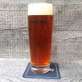 Volta Bräu Rye Red Ale