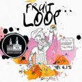 London Beer Factory Fruit Loop