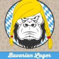 Bières&Co Bavarian Lager