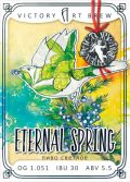 Victory Art Brew Eternal Spring