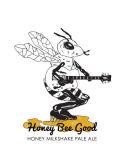 Deya / Odyssey Honey Bee Good