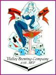 Valley Brew Rockabilly Red Ale