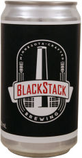 BlackStack Local 755: Citra
