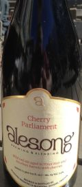 Alesong Cherry Parliament