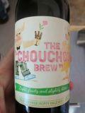 Piggy The Chouchou Brew