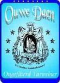 Ouwe Daen