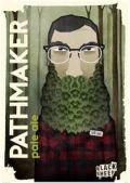 Black Sheep Pathmaker (4%)