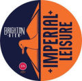 Brighton Bier Imperial Leisure