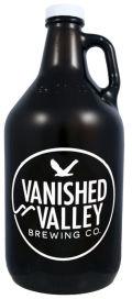 Vanished Valley Pomona