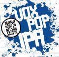 Vox Populi Vox Pop IPA (Nelson Sauvin)