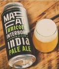 Interboro Mad Fat! Unicorn