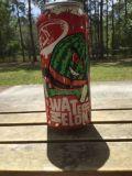 Way / Jester King Watermelon Ale