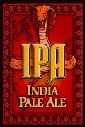 Valley Brew IPA