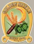 Green Jack Golden Sickle