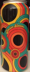 Modern Times / Great Notion Effective Dreams