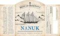 Okrętowy Nanuk