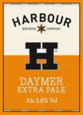 Harbour Daymer