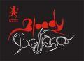 Szałpiw Bloody Belfegor