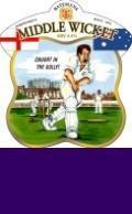 Batemans Middle Wicket