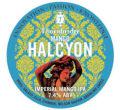 Thornbridge Mango Halcyon