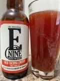 E9 Wild Tacoma Cherry Table Sour