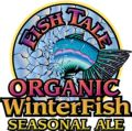 Fish Tale Organic Winterfish Seasonal Ale