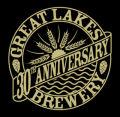 Great Lakes Brewery Grimace's Tears Milkshake Pale Ale