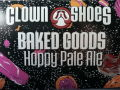 Clown Shoes Baked Goods
