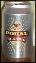 Pokal Classic (Unibrew)
