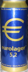 Oettinger Eurolager 5,2