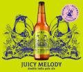 Rockmill Juicy Melody