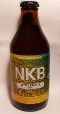 NKB Tutti Frutti