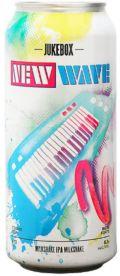 Jukebox New Wave Milkshake IPA