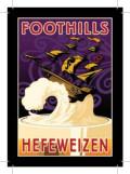Foothills Hefeweizen