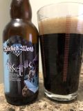 Wicked Weed Arcanic